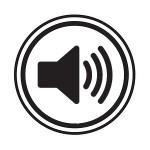 iBeat Recording Studio - Radio Jingle Icon