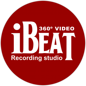 iBeat 360º logo